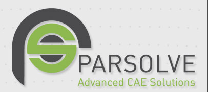 Parsolve Advanced CAE Solutions